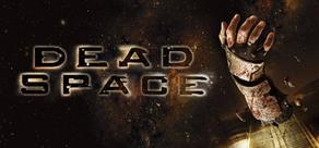 Dead Space tile