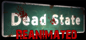 Dead State: Reanimated tile