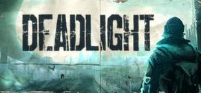 Deadlight tile