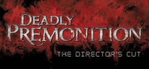 Deadly Premonition: The Director's Cut tile