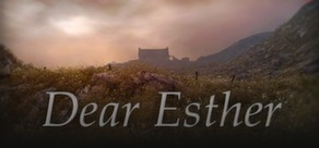 Dear Esther tile