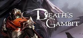 Death's Gambit tile