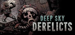 Deep Sky Derelicts tile