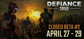 Defiance 2050 tile