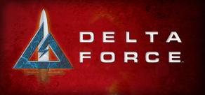 Delta Force tile