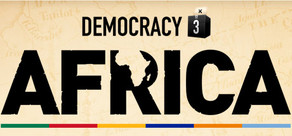 Democracy 3: Africa tile