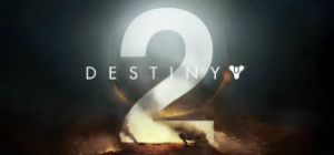 The best weapons for Destiny 2 PvP | PCGamesN