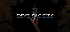 Devil Daggers tile