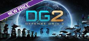 DG2: Defense Grid 2 tile