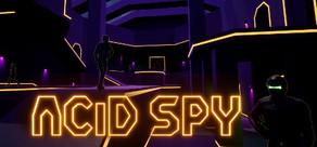 Acid Spy tile