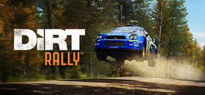 DiRT Rally tile