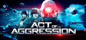 Act of Aggression - Reboot Edition tile