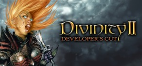 Divinity II: Developer's Cut tile