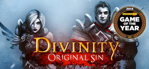 Divinity: Original Sin tile