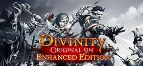 Divinity: Original Sin - Enhanced Edition tile