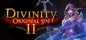 Divinity: Original Sin 2 builds – a guide to creating the