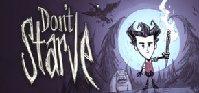 Don't Starve tile