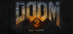 Doom 3: BFG Edition tile