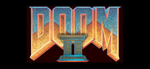 DOOM II tile