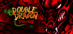 Double Dragon Trilogy tile