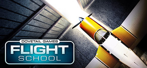 Dovetail Games Flight School tile