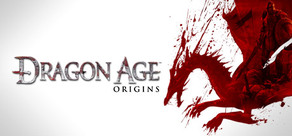 Dragon Age: Origins tile
