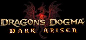 Dragon's Dogma: Dark Arisen tile