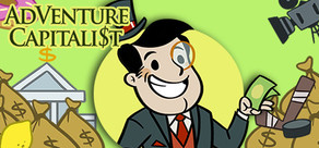AdVenture Capitalist tile