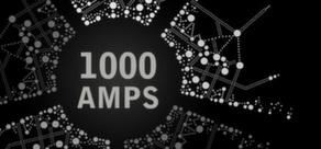 1000 Amps tile