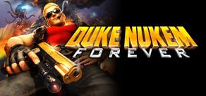 Duke Nukem Forever tile