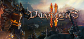 Dungeons 2 tile