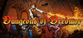 Dungeons of Dredmor tile