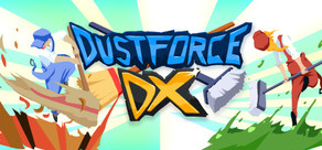Dustforce DX tile