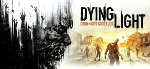 Dying Light: The Following - Enhanced Edition tile