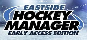Eastside Hockey Manager tile