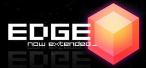 EDGE tile