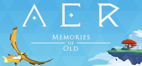AER - Memories of Old tile