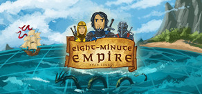 Eight-Minute Empire tile