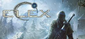 ELEX tile