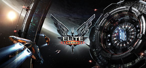 Elite Dangerous tile