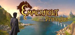 Emmerholt: Prologue tile