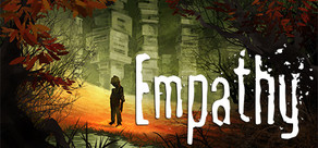 Empathy: Path of Whispers tile