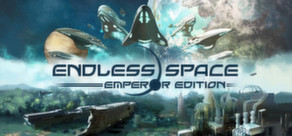 Endless Space - Collection tile