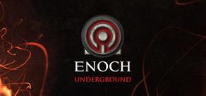 Enoch: Underground tile