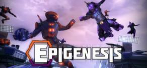 Epigenesis tile