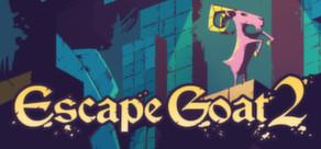 Escape Goat 2 tile