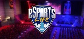 eSports Life tile