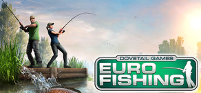 Euro Fishing tile
