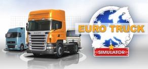 Euro Truck Simulator tile