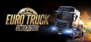 Euro Truck Simulator 2 tile